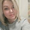 Светлана, 35, г.Новомосковск