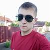 Игорь, 20, г.Покровск