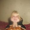 Кира, 28, г.Таловая