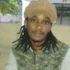 Dennis, 35, г.Дар-эс-Салам