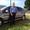 Александр, 50, г.Волхов