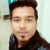 sohel, 34, г.Дакка