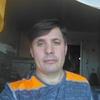 Олег, 51, г.Северодвинск
