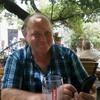 Роберт, 51, г.Варшава