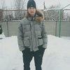Антон, 19, г.Воскресенск