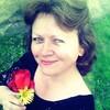 Любовь, 43, г.Червоноград
