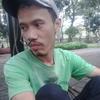 yudi matriadi, 33, г.Джакарта