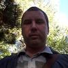 Михаил, 38, г.Коломна