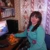 Алина, 22, г.Мценск