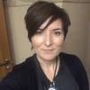 Anna, 39, г.Москва