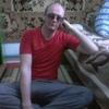 Максим, 24, г.Шымкент (Чимкент)