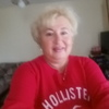 София, 55, г.Варна