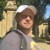 Кирилл, 42, г.Херсон
