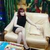 Germanova Lyubov', 38, г.Южно-Сахалинск