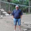 игорь, 43, г.Витебск
