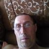 Алексей, 54, г.Чебоксары