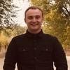 Сергей, 22, г.Каменск-Шахтинский