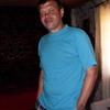 алексей, 38, г.Давлеканово