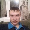 Нафис, 27, г.Радужный (Ханты-Мансийский АО)