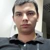 Євгеній, 26, г.Черкассы
