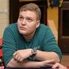 Илья Котенко, 23, г.Балаково