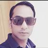 Hakikullah, 31, г.Доха