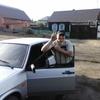 Владимир, 40, г.Черногорск