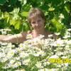Ольга, 51, г.Ленинск