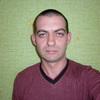 Анатолий, 40, г.Кировское