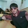Масрур, 32, г.Бустан