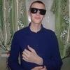 Андрей, 19, г.Бузулук