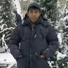 Бахтиёр, 39, г.Фергана