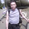Serik, 40, г.Полтава