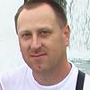 Саша, 42, г.Ровно