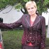 Olga, 59, г.Докучаевск