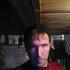 Иван, 32, г.Якутск