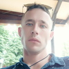 Кирилл, 32, г.Каменское