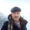 Радик Кайгулов, 47, г.Стерлитамак