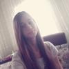 Алёна, 21, г.Апшеронск
