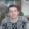 viktor, 38, г.Минск