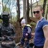 Миха, 26, г.Витебск