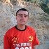 Дима, 37, г.Южноуральск