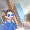 Man, 25, г.Пандхарпур