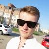 Миша, 26, г.Обнинск