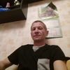Игорь, 44, г.Красный Яр (Астраханская обл.)