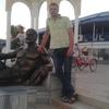 Иван Потапкин, 43, г.Бахчисарай