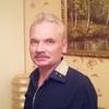 Юрий, 46, г.Кировск