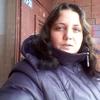 Valerija, 36, г.Юрмала