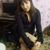 Мария, 23, г.Братск