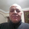 ЛЕОНИД БАГАЕВ, 50, г.Владикавказ